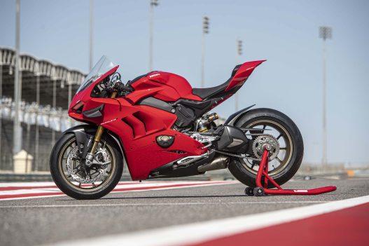 2020-Ducati-Panigale-V4-S-102