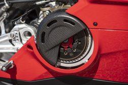 2020-Ducati-Panigale-V4-S-105