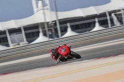 2020-Ducati-Panigale-V4-S-27