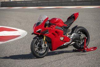 2020-Ducati-Panigale-V4-S-38