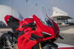 2020-Ducati-Panigale-V4-S-71