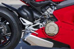 2020-Ducati-Panigale-V4-S-76