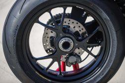 2020-Ducati-Panigale-V4-S-85