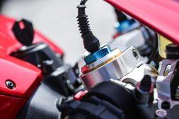 2020-Ducati-Panigale-V4-S-87