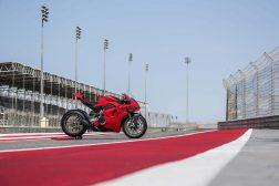 2020-Ducati-Panigale-V4-S-91