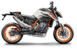 2020-KTM-890-Duke-R-03