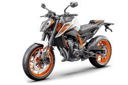 2020-KTM-890-Duke-R-04
