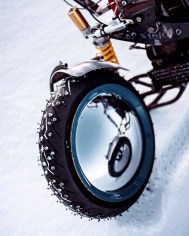 Balamutti-three-wheel-ice-racer-01
