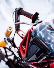 Balamutti-three-wheel-ice-racer-02
