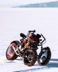 Balamutti-three-wheel-ice-racer-03