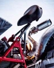 Balamutti-three-wheel-ice-racer-04