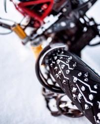 Balamutti-three-wheel-ice-racer-05