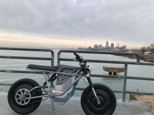 Cleveland-Cyclewerks-Falcon-electric-motorcycle-13