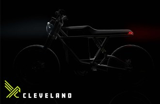 Cleveland-Cyclewerks-Falcon-electric-motorcycle-14