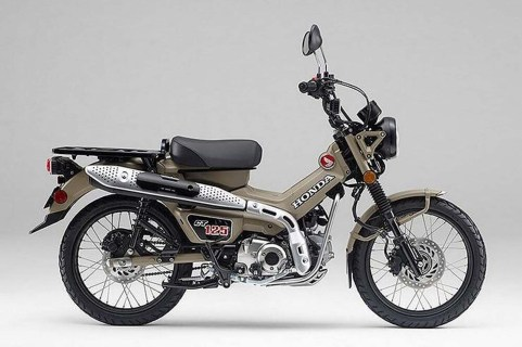 Honda-Hunter-Trail-Cub-CT125-07