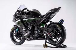 Kawasaki-Ninja-ZX-25R-Racer-Custom-06