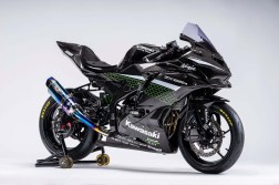 Kawasaki-Ninja-ZX-25R-Racer-Custom-08