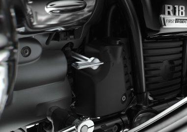 2020-BMW-R18-11