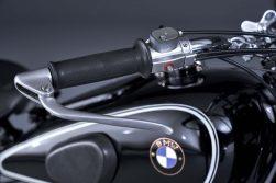 2020-BMW-R18-R5-01
