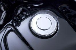 2020-BMW-R18-R5-04