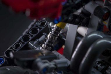 Ducati-Panigale-V4-R-Lego-model-09