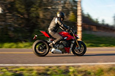 Ducati-Streetfighter-V4-S-review-Ryan-Phillips-24