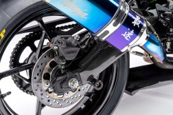 Kawasaki-Ninja-ZX-25R-carbon-fiber-race-bike-24