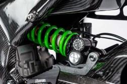 Kawasaki-Ninja-ZX-25R-carbon-fiber-race-bike-25
