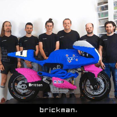 Lego-Britten-V1000-The-Brickman-05