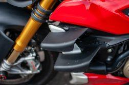 2020-Ducati-Streetfighter-V4-S-Jensen-Beeler-06