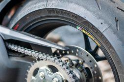 2020-Ducati-Streetfighter-V4-S-Jensen-Beeler-10