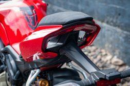 2020-Ducati-Streetfighter-V4-S-Jensen-Beeler-14