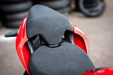 2020-Ducati-Streetfighter-V4-S-Jensen-Beeler-21