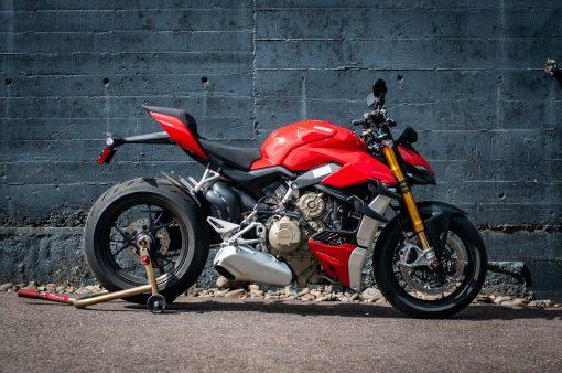 2020-Ducati-Streetfighter-V4-S-Jensen-Beeler-33