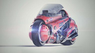 Akira-motorcycle-concept-James-Qiu-02