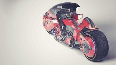 Akira-motorcycle-concept-James-Qiu-03