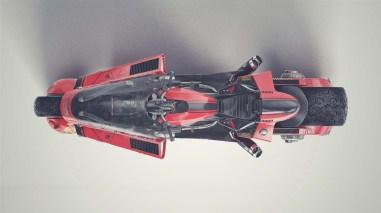 Akira-motorcycle-concept-James-Qiu-06