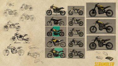 Peter-Harkins-Ducati-Scrambler-Concept-Art-Center-Design-01