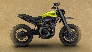 Peter-Harkins-Ducati-Scrambler-Concept-Art-Center-Design-03