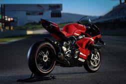 2020-Ducati-Superleggera-V4-15