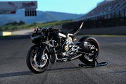 2020-Ducati-Superleggera-V4-18