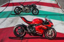 2020-Ducati-Superleggera-V4-26