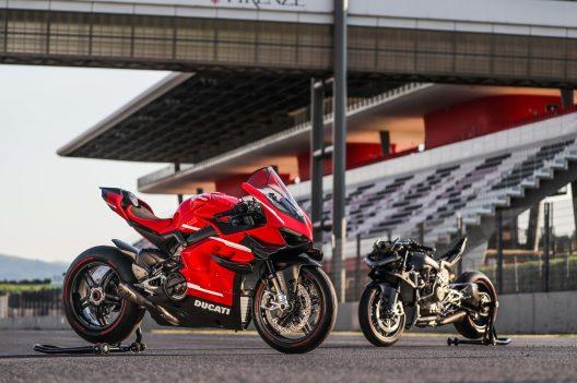 2020-Ducati-Superleggera-V4-28