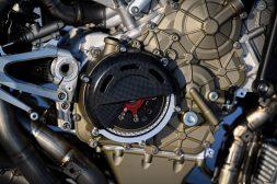 2020-Ducati-Superleggera-V4-61