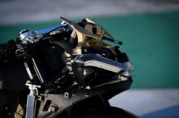 2020-Ducati-Superleggera-V4-62