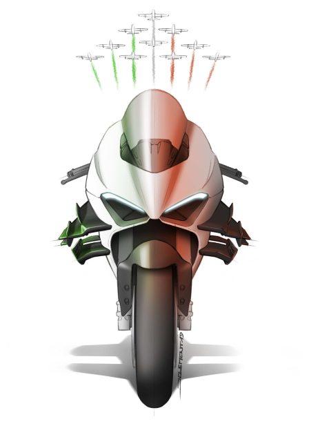 2020-Ducati-Superleggera-V4-71