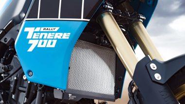 2021-Yamaha-Ténéré-700-Rally-04