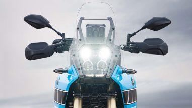 2021-Yamaha-Ténéré-700-Rally-05