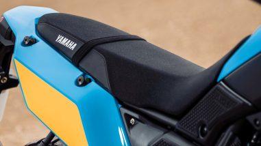 2021-Yamaha-Ténéré-700-Rally-13