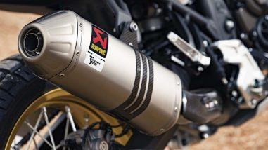 2021-Yamaha-Ténéré-700-Rally-17
